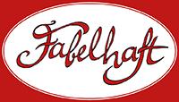 Fabelhaft Logo